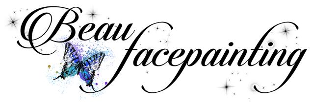 Beau Facepainting